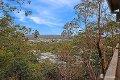 Property photo of 35 Currumbin Crest Drive Currumbin QLD 4223