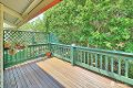 Property photo of 27 Eric Crescent Annerley QLD 4103