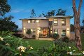 Property photo of 28 Davies Street Mollymook NSW 2539