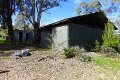 Property photo of 417 Curragh Road Abercrombie River NSW 2795