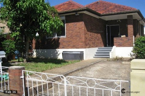 36 36a trennery street west richmond sa 5033 sold prices for 16 learmonth terrace