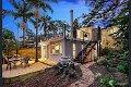 Property photo of 11 Bardo Road Newport NSW 2106