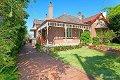 Property photo of 23 Stanton Road Haberfield NSW 2045