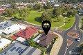 Property photo of 20 Vaughans Way Australind WA 6233