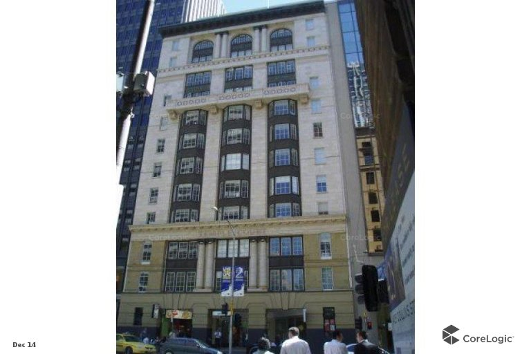 OpenAgent - 907/422-428 Collins Street, Melbourne VIC 3000