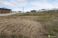 Property photo of 20 Parer Road Abercrombie NSW 2795