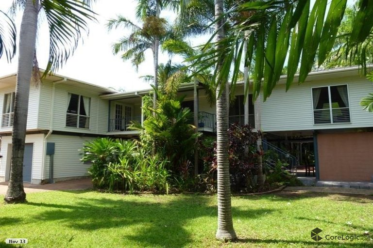 OpenAgent - 62 Progress Drive, Nightcliff NT 0810