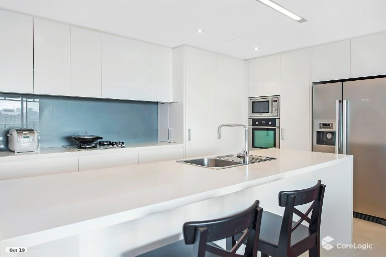 OpenAgent - 6/4 Distillery Drive, Pyrmont NSW 2009