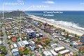 Property photo of 16 Twenty Fourth Avenue Palm Beach QLD 4221