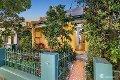 Property photo of 37 Elswick Street Leichhardt NSW 2040
