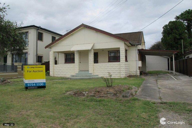 OpenAgent - 23 Roebuck Street, Cabramatta NSW 2166