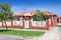 Property photo of 1/20 Sinnott Street Preston VIC 3072