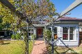 Property photo of 23 Numurkah Road Shepparton VIC 3630