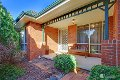 Property photo of 16/156 Clive Steele Avenue Monash ACT 2904