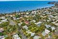 Property photo of 9 Seventh Avenue Sandgate QLD 4017