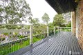 Property photo of 133 Koola Avenue East Killara NSW 2071