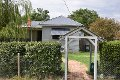 Property photo of 14 Yalcogran Street Mendooran NSW 2842
