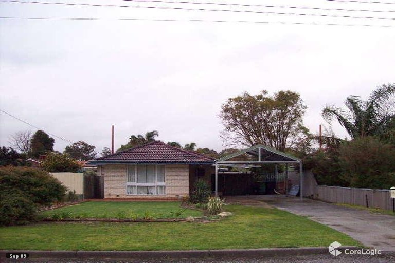 OpenAgent - 17 Towton Way, Langford WA 6147