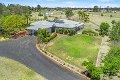 Property photo of 77 Watt Street Dalby QLD 4405
