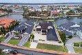 Property photo of 15 Excalibur Court Paradise Point QLD 4216