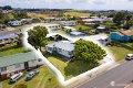 Property photo of 114 Payne Street Acton TAS 7320