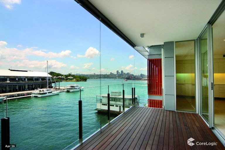 OpenAgent - 246/3 Darling Island Road, Pyrmont NSW 2009