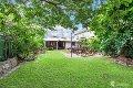 Property photo of 100 Nudgee Road Hamilton QLD 4007
