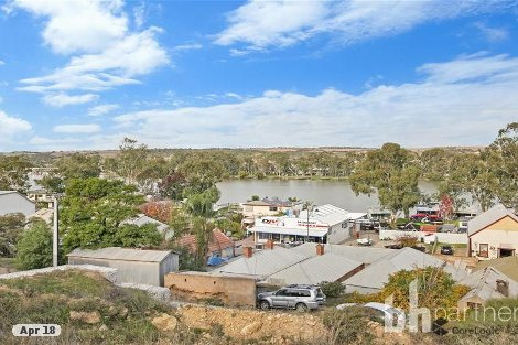 5 kinsale parkway canning vale