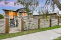 Property photo of 66 Bovelles Street Camp Hill QLD 4152