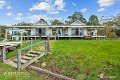 Property photo of 36 Cliff View Drive Allens Rivulet TAS 7150