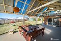 Property photo of 21 Farmgate Drive Abercrombie NSW 2795