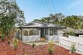 Property photo of 52 Macquarie Road Greystanes NSW 2145