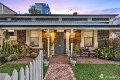 Property photo of 307 Gilles Street Adelaide SA 5000
