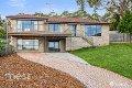 Property photo of 37 Adina Street Geilston Bay TAS 7015