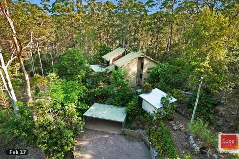 Sold Properties Nandroya Road Cooroy
