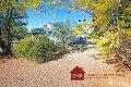 Property photo of 38 Leichhardt Street Mundubbera QLD 4626