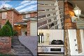 Property photo of 62 Pagoda Crescent Quakers Hill NSW 2763