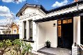 Property photo of 33 Tudor Street Dulwich SA 5065