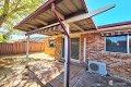 Property photo of 6/14 Amron Place Acacia Gardens NSW 2763