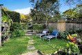 Property photo of 7 Manns Avenue Greenwich NSW 2065
