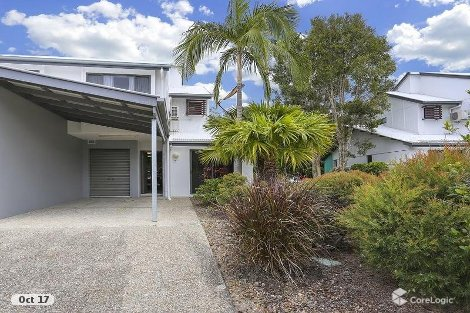 99 73 hilton terrace noosaville qld 4566 sold prices and for 73 hilton terrace noosaville