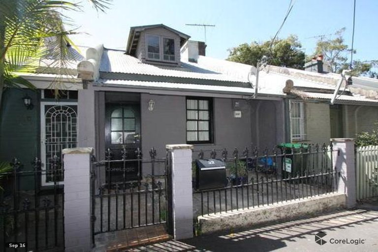 OpenAgent - 32 Bulwara Road, Pyrmont NSW 2009