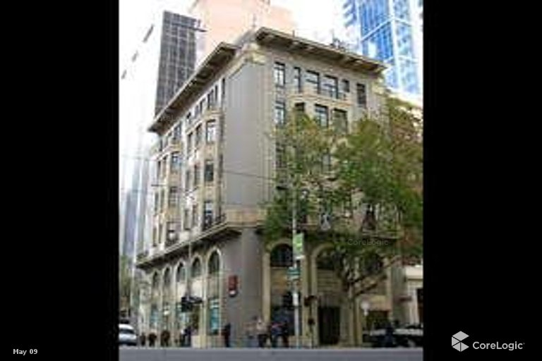 OpenAgent - 68-72 Collins Street, Melbourne VIC 3000