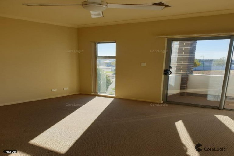 OpenAgent - 12 Finnis Street, Blakeview SA 5114
