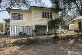 Property photo of 1 West Street Boonah QLD 4310