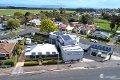 Property photo of 80 Main Road Perth TAS 7300