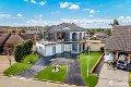 Property photo of 10 Nowland Place Abbotsbury NSW 2176