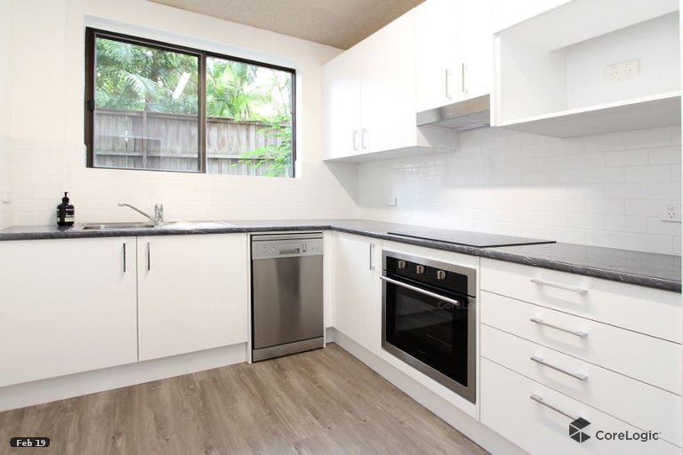 OpenAgent - 6/63 Pacific Parade, Dee Why NSW 2099