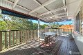 Property photo of 45 Boundary Road Indooroopilly QLD 4068