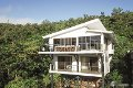 Property photo of 15 Cumberland Court Airlie Beach QLD 4802